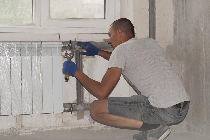 como-hacer-un-buen-mantenimiento-de-los-radiadores