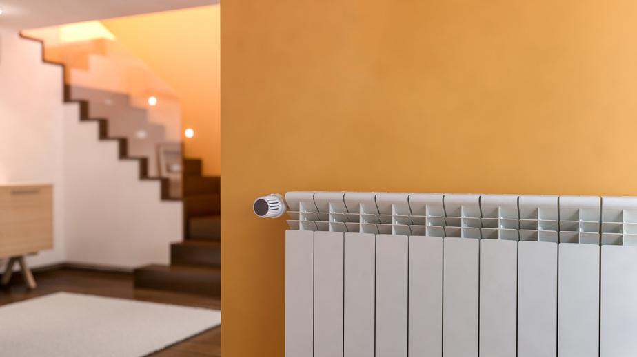 Comparativa-emisor-térmico-y-otros-sistemas-de-calefacción