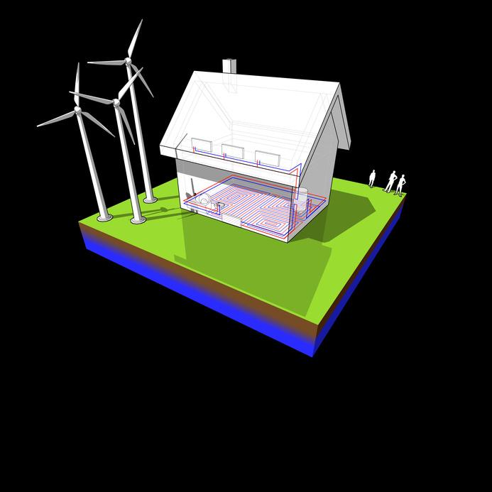 la-energía-eólica-y-su-futuro-en-el-campo-laboral-español