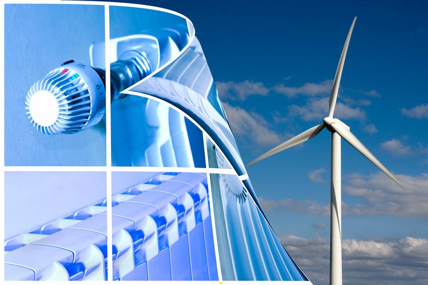 calefacción-limpia-más-sustentable