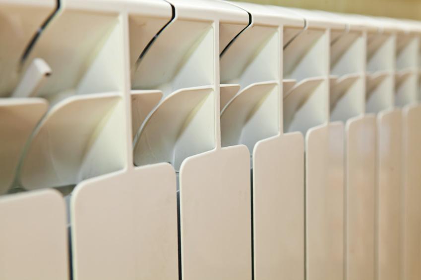 consejos-para-un-buen-mantenimiento-del-acumulador-de-calor