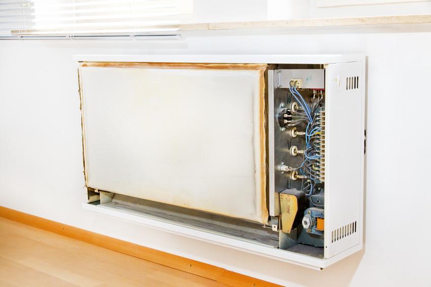 instala-un-emisor-termico-2