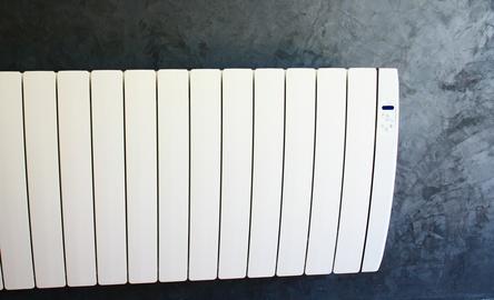 instalacion-acumulador-calor