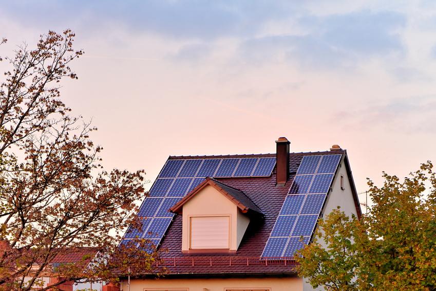 La-energia-solar-en-Espana