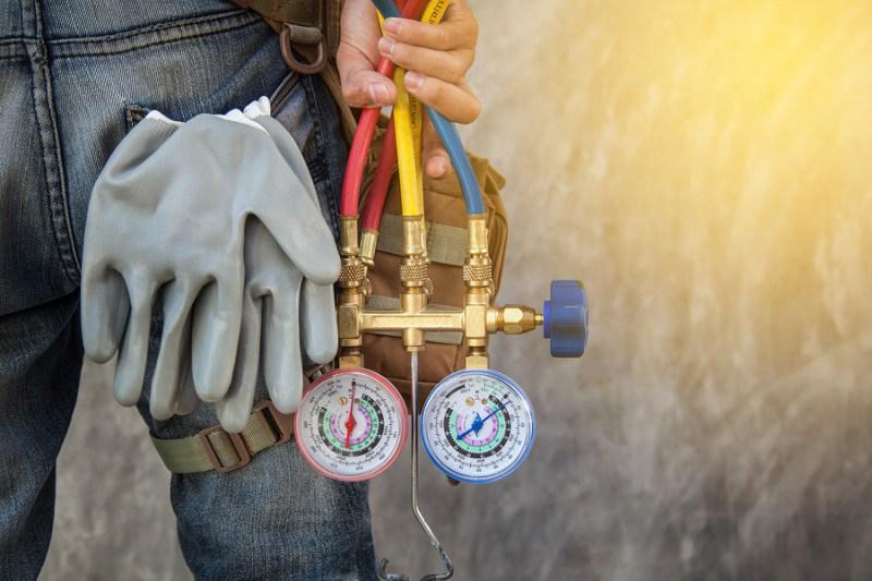 mantenimiento-calefaccion