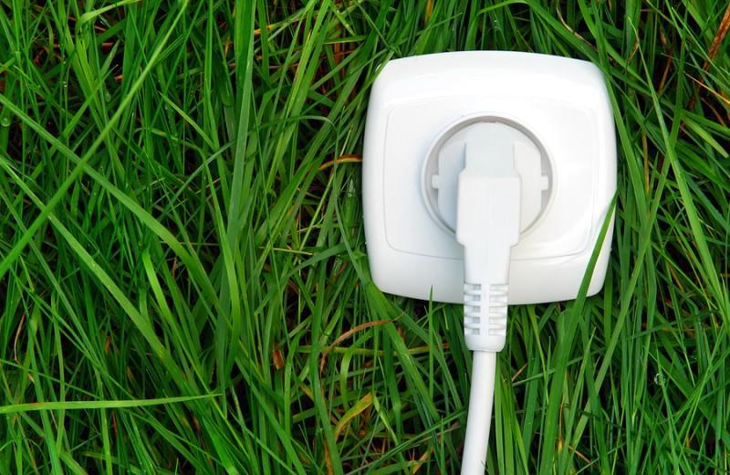 ahorro-de-energia
