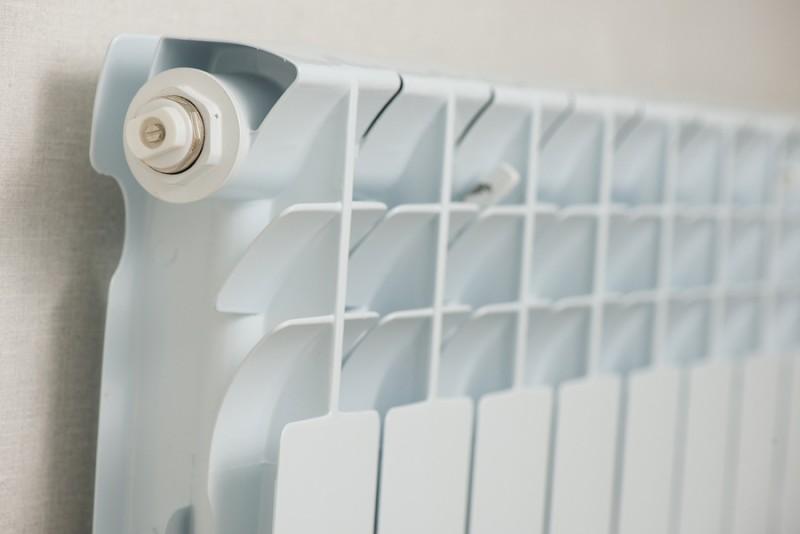 paneles-reflectantes-para-radiadores