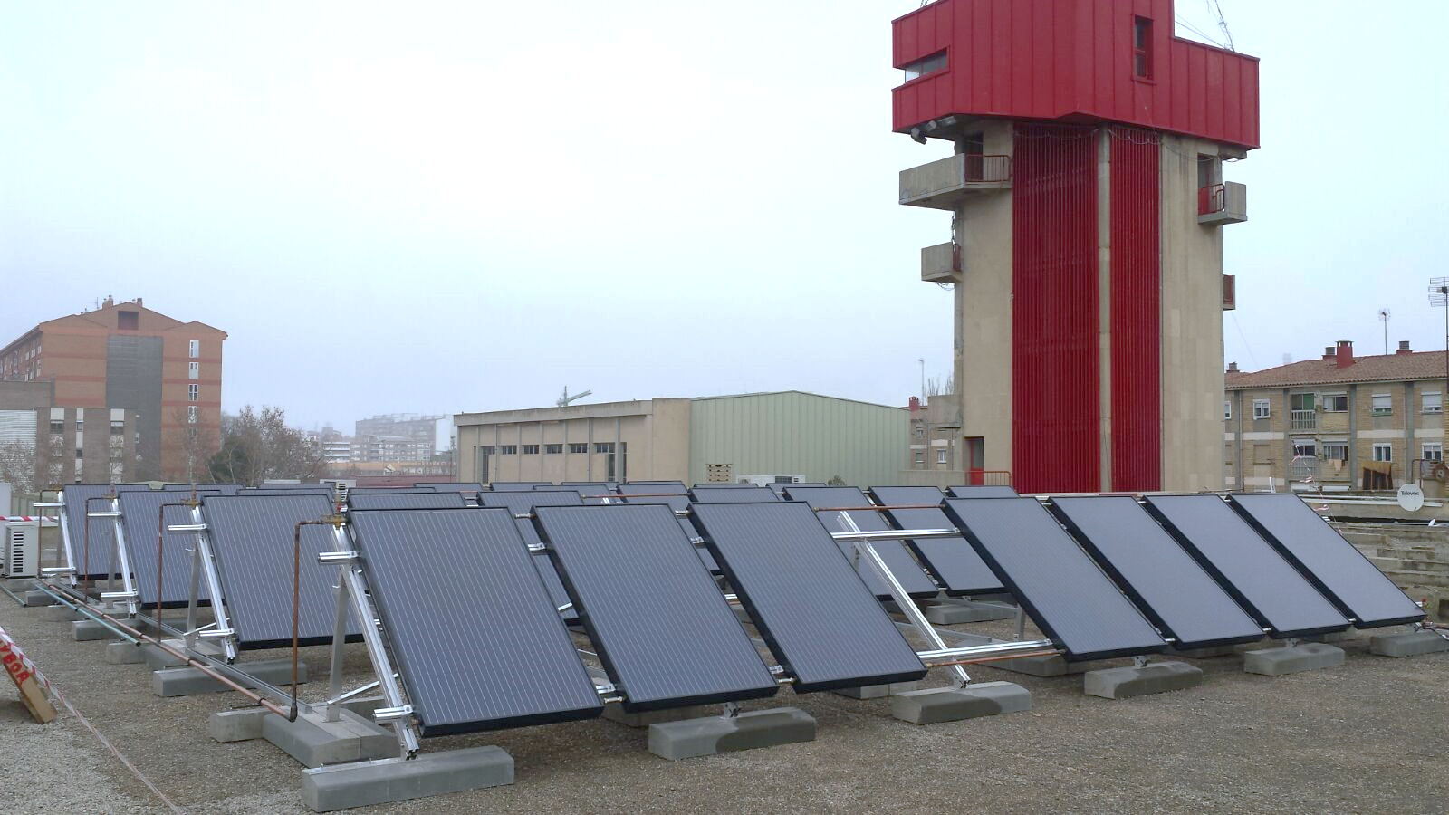 paneles-solares-hibridos