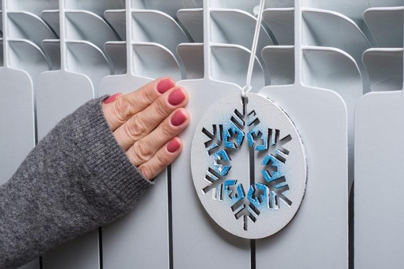 como-mantener-casa-caliente