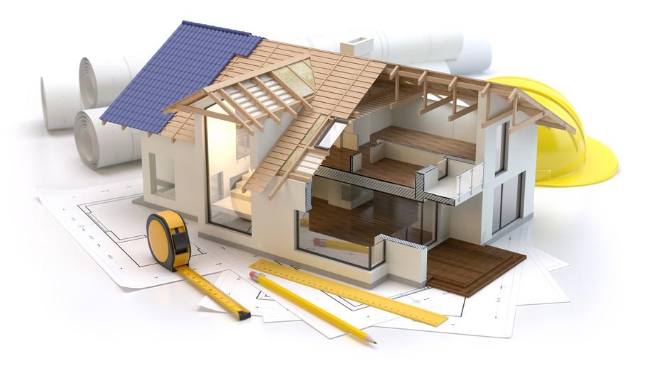 energetische dachsanierung sparen durch d mmen. Black Bedroom Furniture Sets. Home Design Ideas