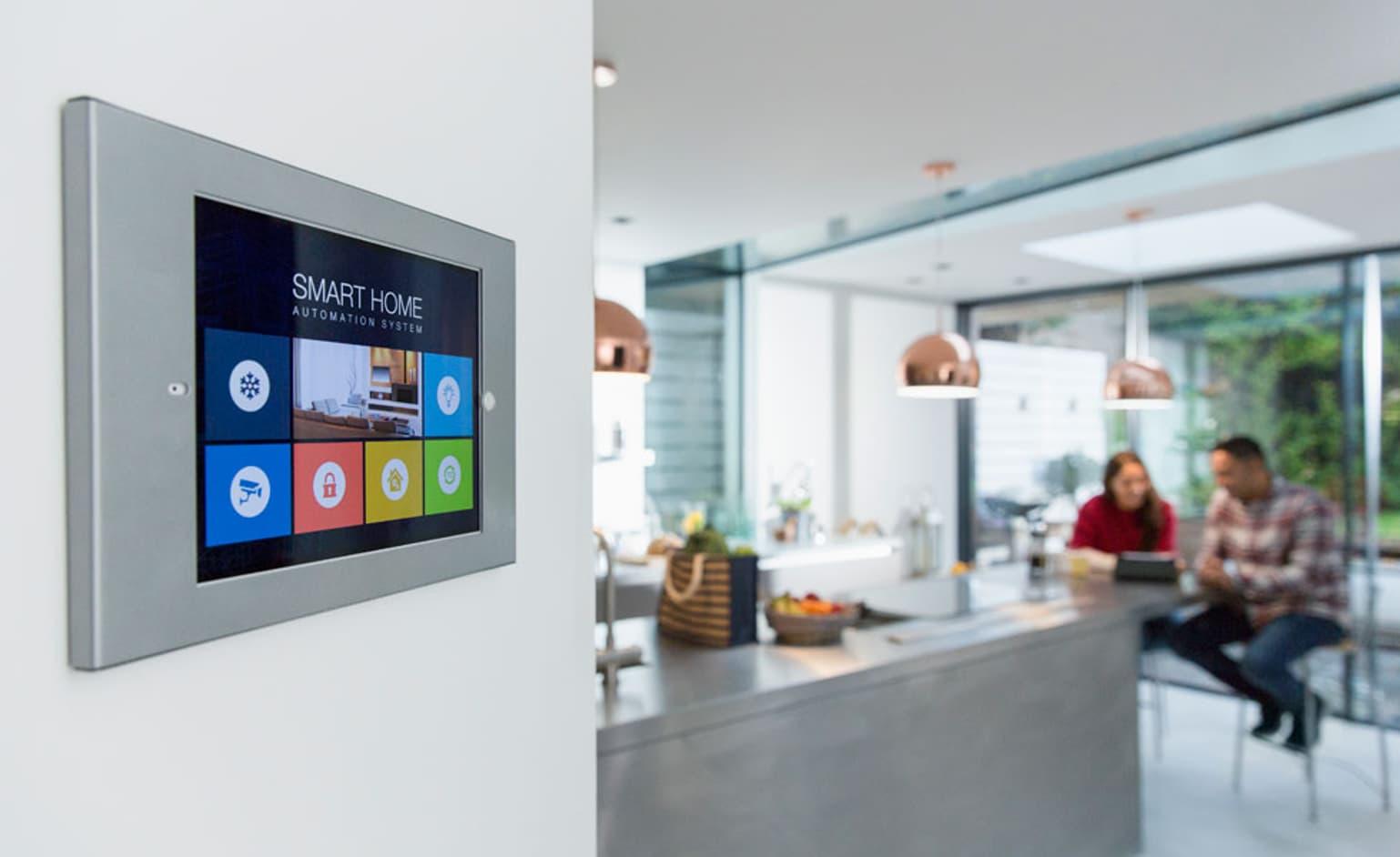 Asesoramiento-para-instalacion-domotica-en-casa