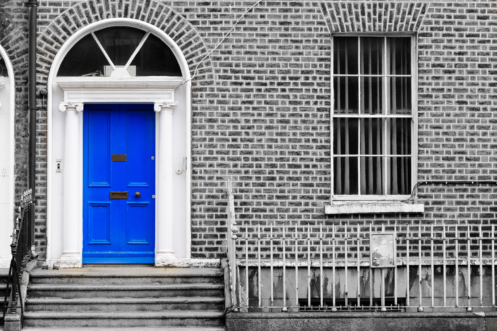 exterior entry doors prices