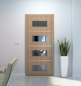 Accessories and Finishes for Interior Doors Prices & The Prices for Interior Doors Pezcame.Com