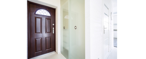 Prime Front Doors Prices For Homes Bedroom And Living Room Image Inspirational Interior Design Netriciaus