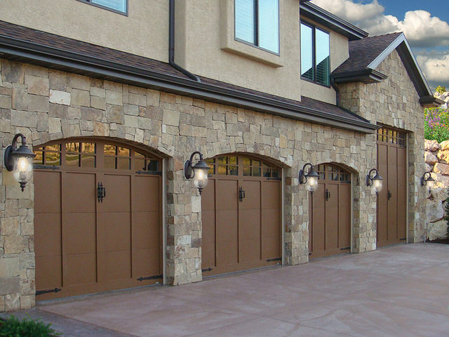 General Garage Door Prices & A Guide to Garage Door Prices Pezcame.Com