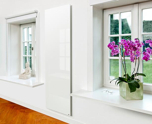 infrarotheizung prinzip kosten preise. Black Bedroom Furniture Sets. Home Design Ideas