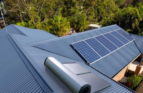 Colectores-solares-térmicos