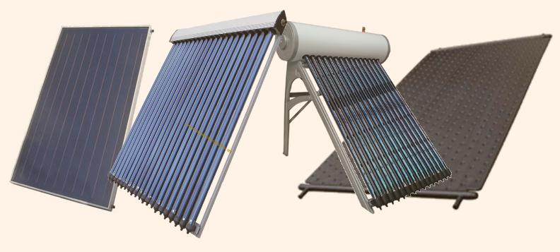 comparacion-tipos-captadores-solares