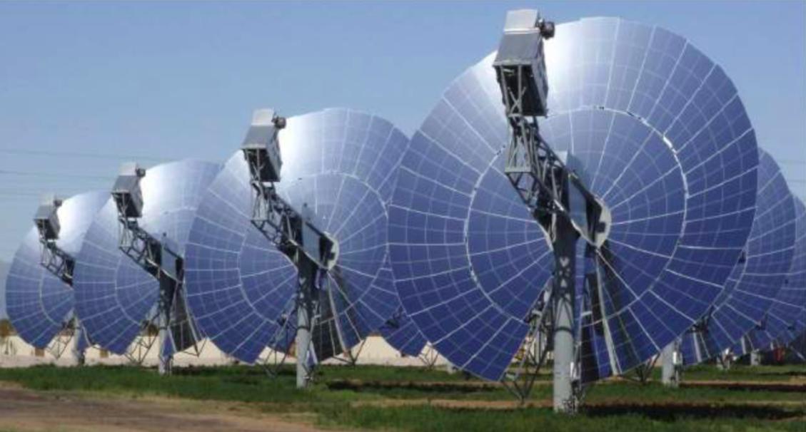 Concentrador-solar-puntual