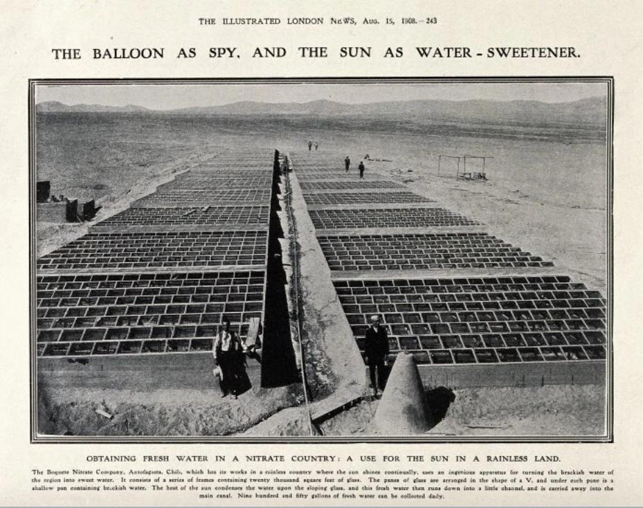 Desaladora-de-Wilson-Atacama-1884