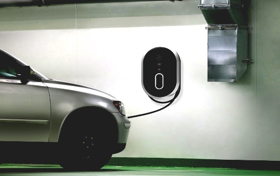 recarga-coche-electrico-empresas