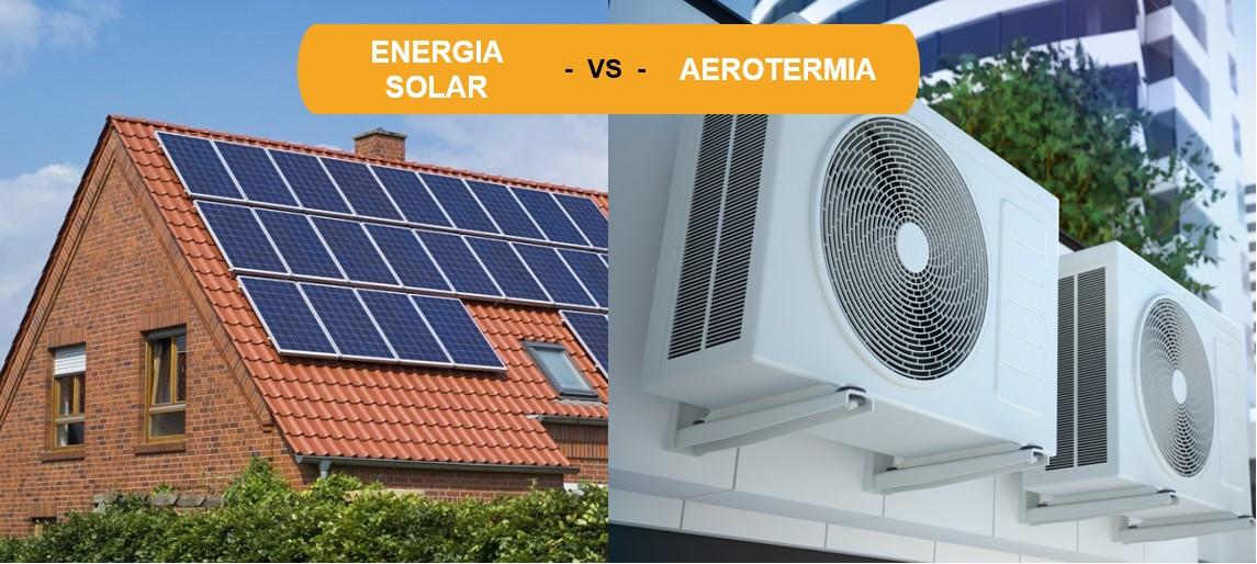 Energia-solar-vs-aerotermia