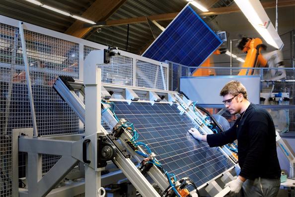 Fabricantes-fotovoltaicos-1