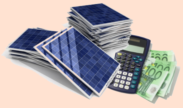 fiscalidad-energia-solar