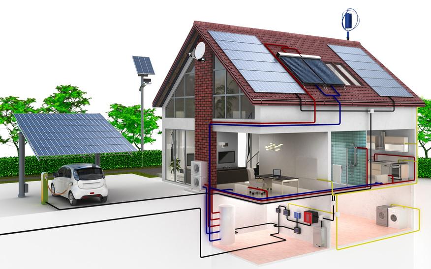 generar-calefaccion-con-energia-solar