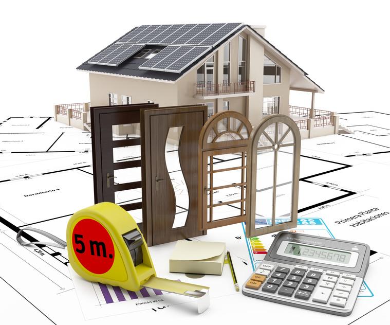 rentabilidad-paneles-solares