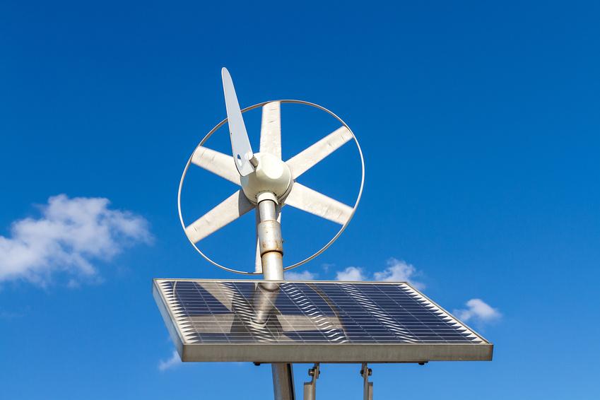 energia-solar-hibrida