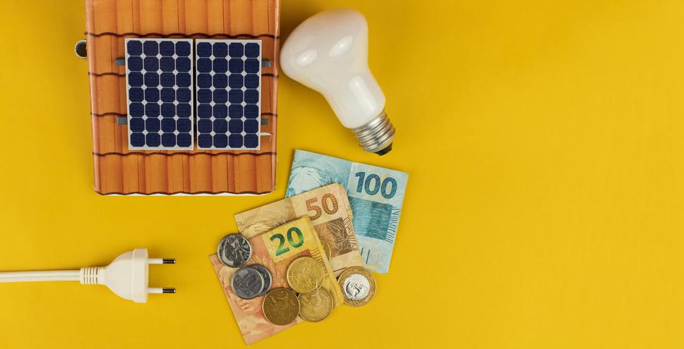 Formas-de-financiar-tu-sistema-de-energía-solar