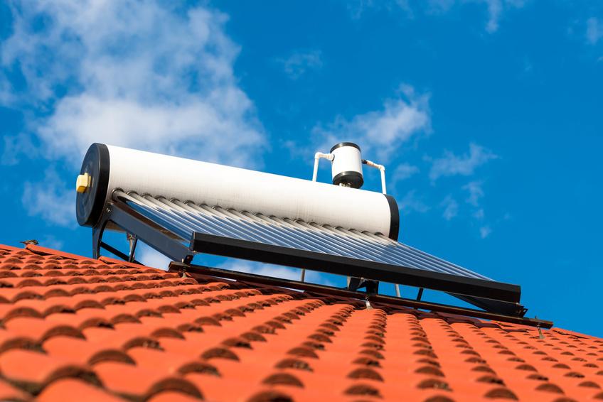 generar-agua-caliente-sanitaria-con-energia-solar