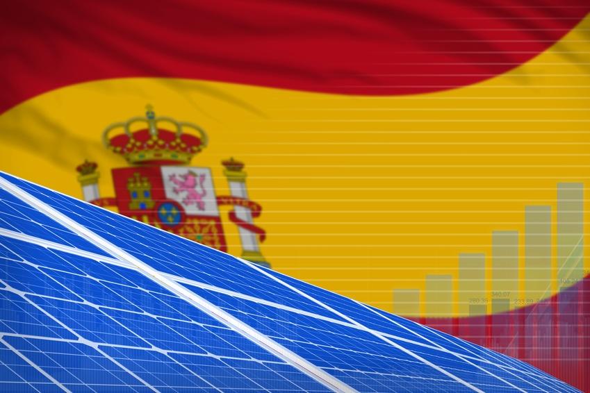 energia-solar-en-espana
