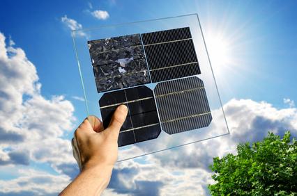 Tipos-de-paneles-fotovoltaicos