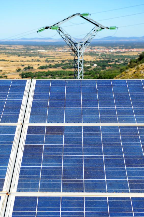 la-energia-solar-termoelectrica