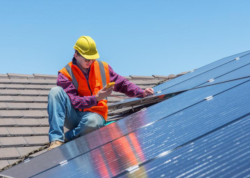 tramites-instalacion-fotovoltaica