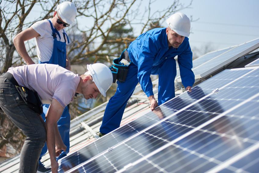 energia-fotovoltaica-españa