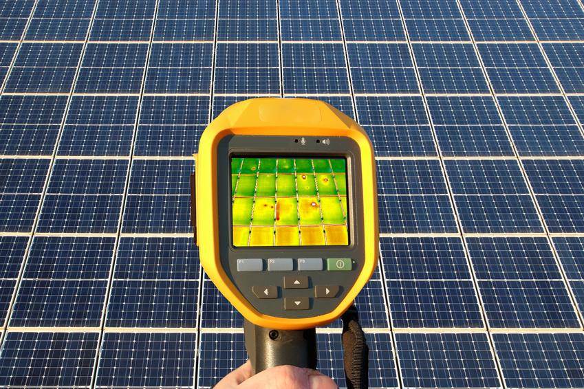 rendimiento-panel-solar