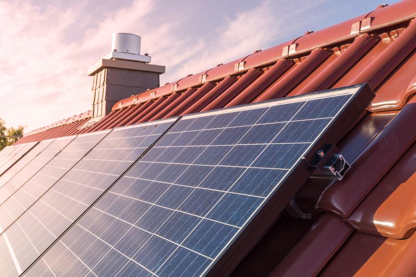 tipos-tejados-paneles-solares