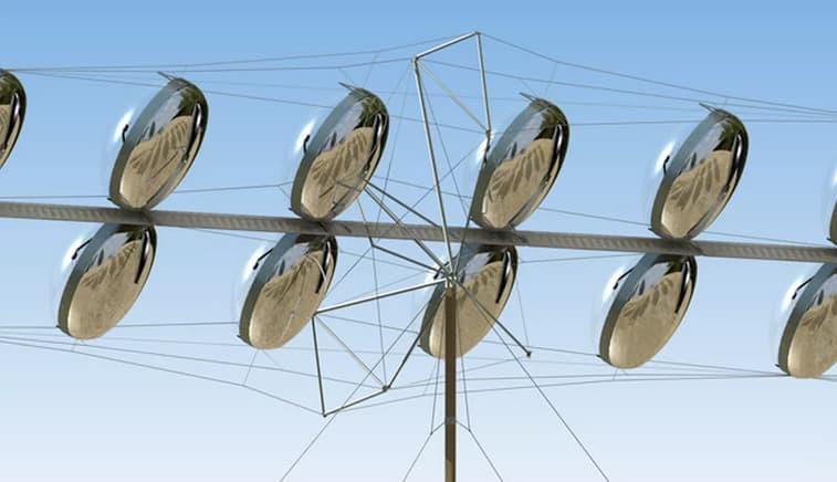 Globos-solares-hogarsense