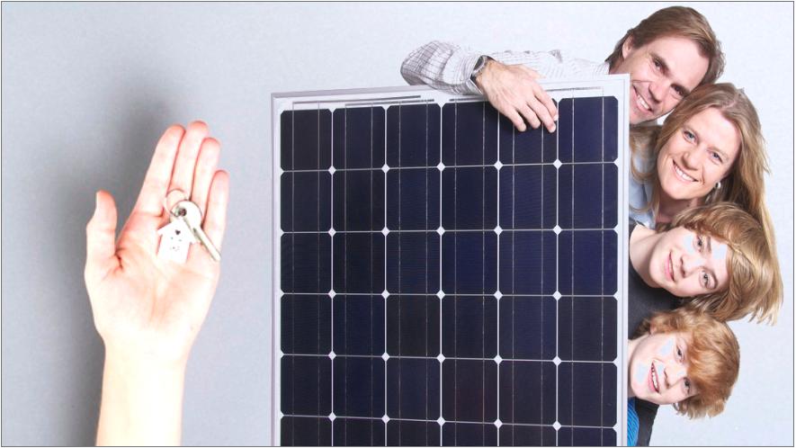 leasing-paneles-solares-vivienda