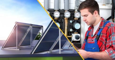Limpieza-y-mantenimiento-de-paneles-solares-termicos