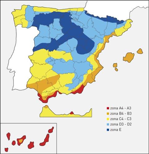 Mapa-zonas-climaticas-Espana