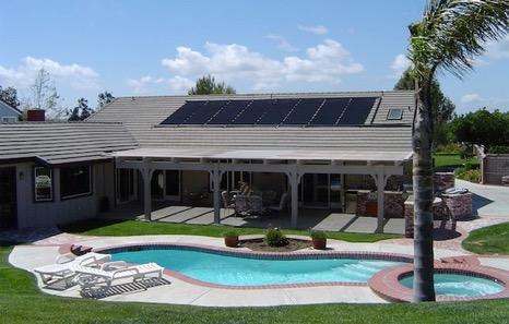 Piscinas-con-energía-solar