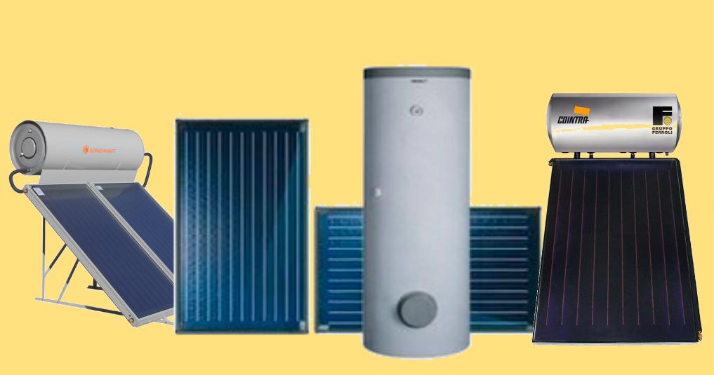 planificar-instalacion-solar-termica-acs