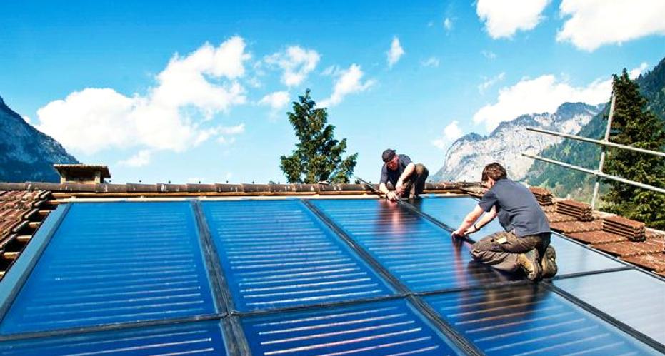 Planificacion-instalacion-solar-termica