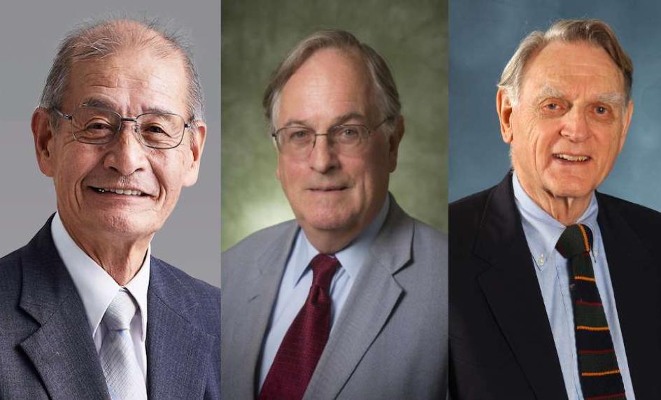 Premio-Nobel-quimica-2019