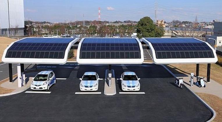 recarga-con-renovables-fotolinera
