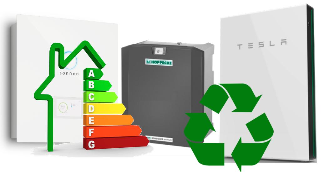sostenibilidad-bateria-fotovoltaica